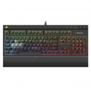 STRAFE RGB MX Silent (1)