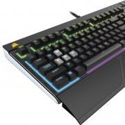 STRAFE RGB MX Silent (4)