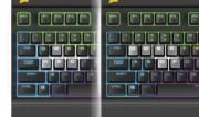 STRAFE RGB MX Silent (6)