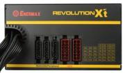 Revolution-Xt2 (5)[1]