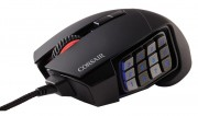 SCIMITAR RGB Black (1)