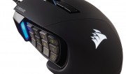 SCIMITAR RGB Black (2)