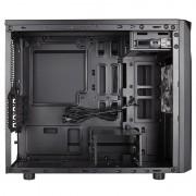 SPEC-M2 (8)