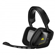 VOID Wireless Black (1)