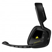 VOID Wireless Black (2)