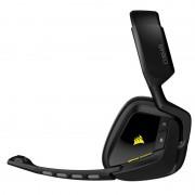 VOID Wireless Black (2)