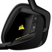 VOID Wireless Black (3)