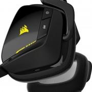 VOID Wireless Black (4)