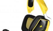 VOID Wireless Yellow (1)