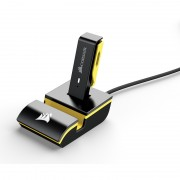 VOID Wireless Yellow (6)