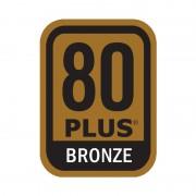 80_PLUS-bronze