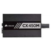 CX450M (3)