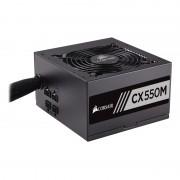 CX550M (1)