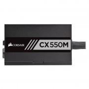 CX550M (3)