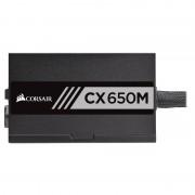 CX650M (3)