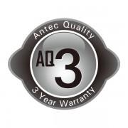 Antec Quality 3