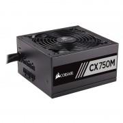CX750M (1)