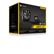 H80i_v2_3D
