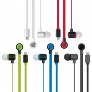 IC-Earphone_5c