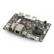 LIVA X2 Pro (14)