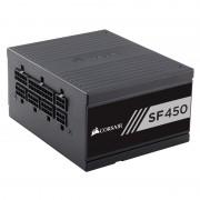 SF450 (2)