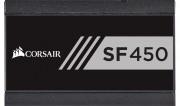 SF450 (3)