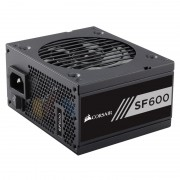 SF600 (1)