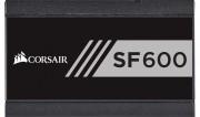 SF600 (3)