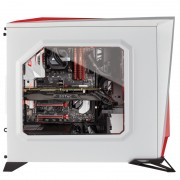 SPEC-ALPHA WhiteRed (9)