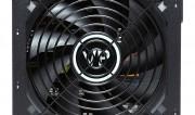 Aerocool VP series (3)