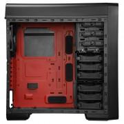 ECA3380AS-R (1)