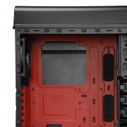 ECA3380AS-R (10)