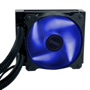 Kuhler H600 Pro (3)