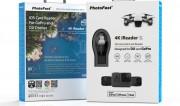 4K iReader S (1)