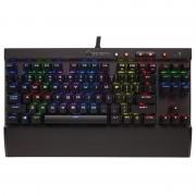 K65 LUX RGB (1)