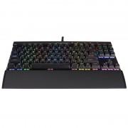 K65 LUX RGB (4)
