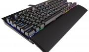 K65 LUX RGB (6)