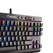 K65 RGB RAPIDFIRE (9)
