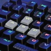 K70 LUX RGB MX (13)