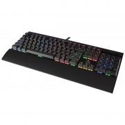 K70 LUX RGB MX (3)