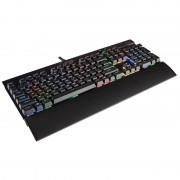 K70 LUX RGB MX (4)