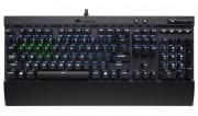 K70 LUX RGB MX (6)