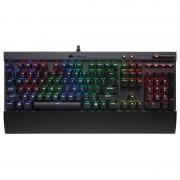 K70 LUX RGB MX (8)