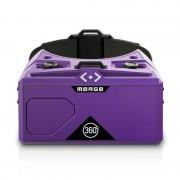 Merge VR Goggles (1)