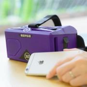 Merge VR Goggles (14)