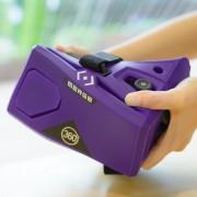 Merge VR Goggles (19)