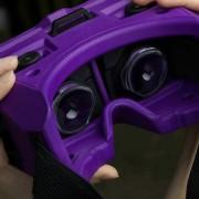 Merge VR Goggles (23)