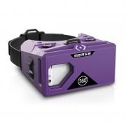 Merge VR Goggles (3)