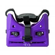 Merge VR Goggles (6)