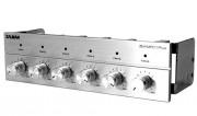 ZM-MFC1 plus(Silver) (1)